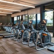 Grand Colorado Fitness Center