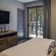 Breckenridge residence extra bedroom